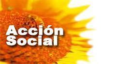 ACCION SOCIAL