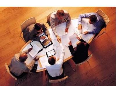 Comisión Interpretación y Empleo